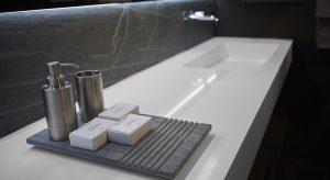 Casabath arredamento bagno
