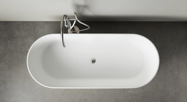 Vasche & docce