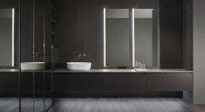 Casabath mobili bagno