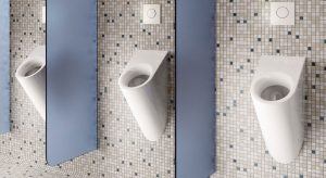 Ceramica Catalano sanitari bagno