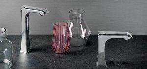 Fir Italia rubinetterie bagno