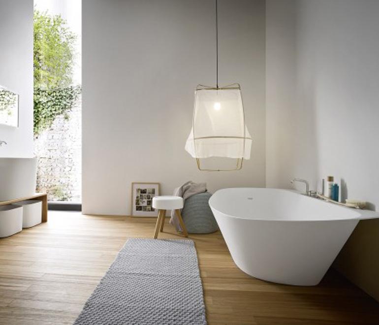 Rexa design vasche da bagno