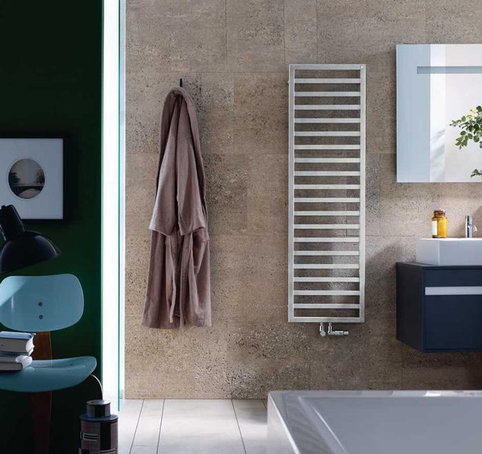 Runtal radiatori bagno