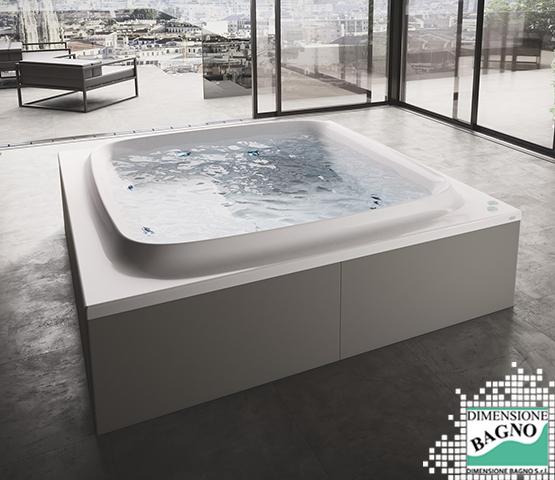 I mobili bagno 2019? Fatti per durare