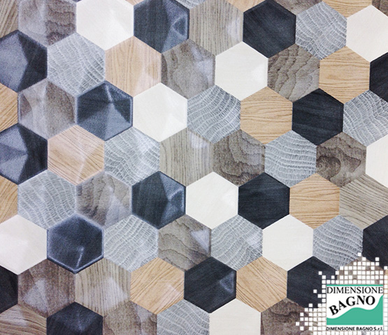 Cersaie 2017: le ultime tendenze