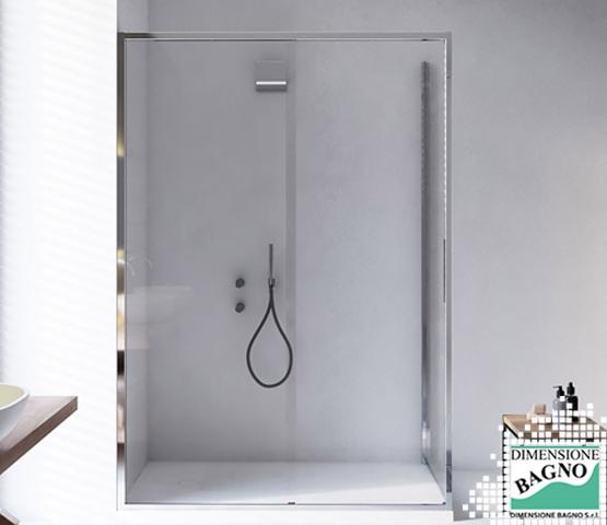 Meglio la doccia o la vasca? Pro e contro: fai la tua scelta!