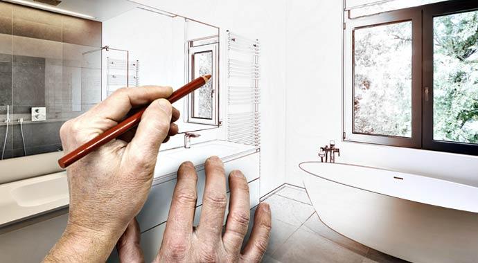 Accessori bagno e set da bagno firmati. L'eleganza e lo stile Dimensione Bagno dallo showroom a casa tua con un clic