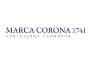 Marca Corona – 1741