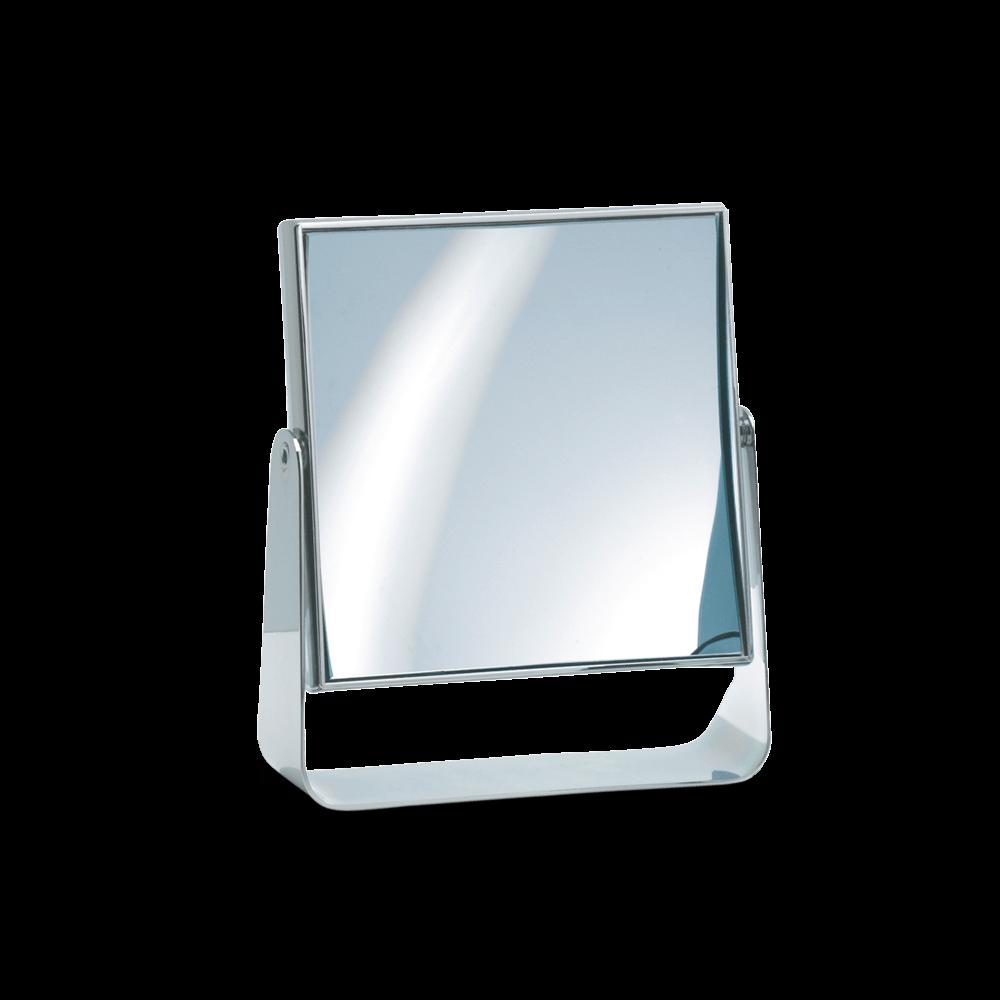Specchio ingranditore – Spt65