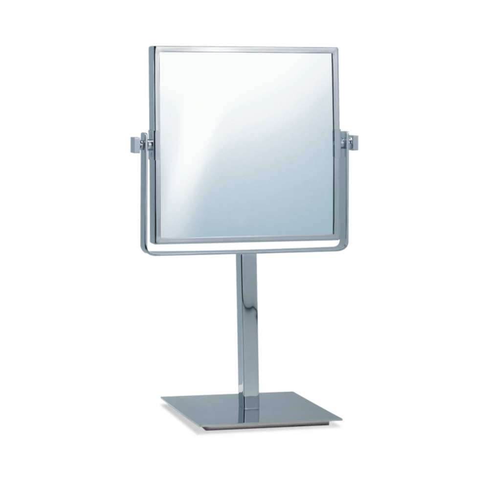 Specchio ingranditore – Spt83