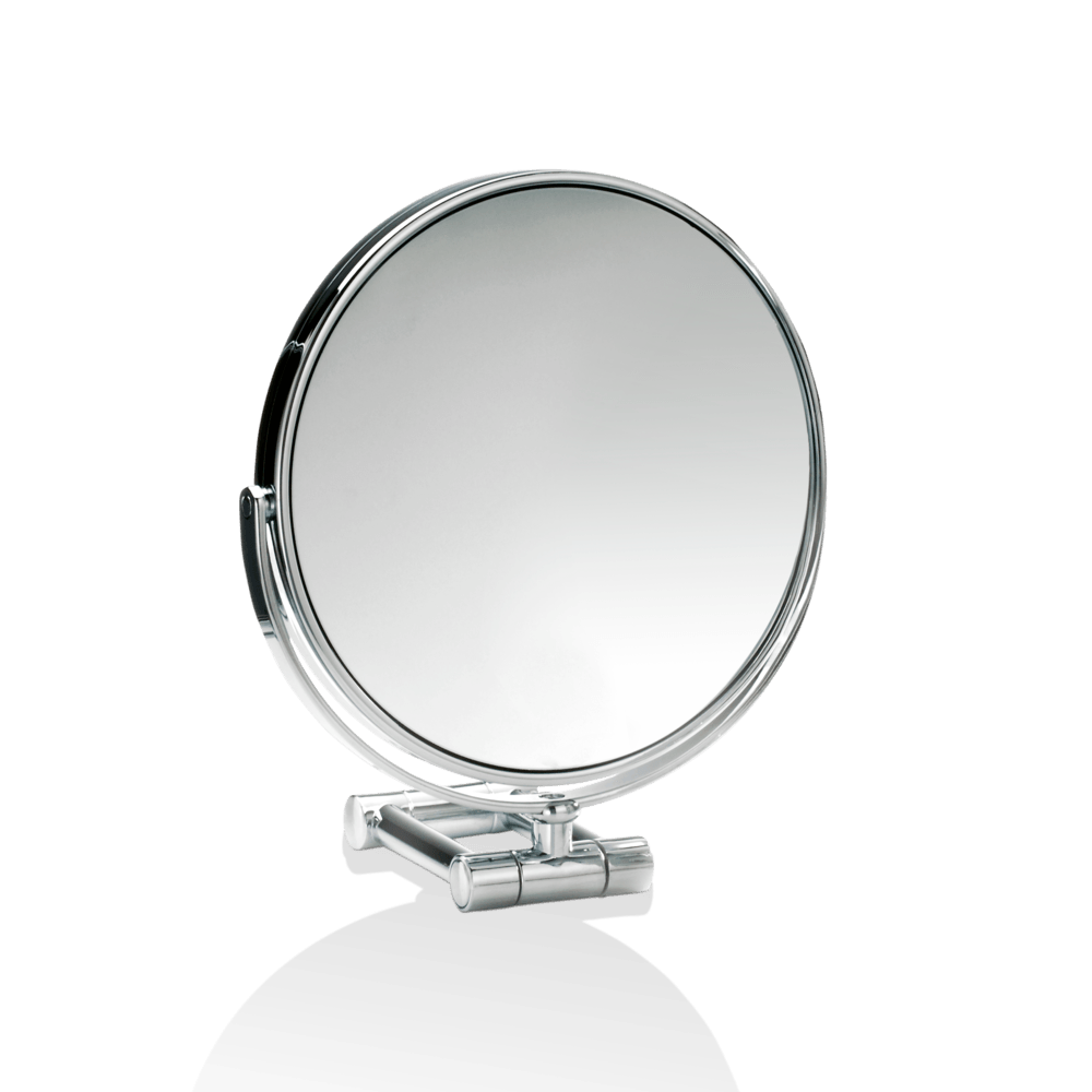 Specchio ingranditore – Spt50