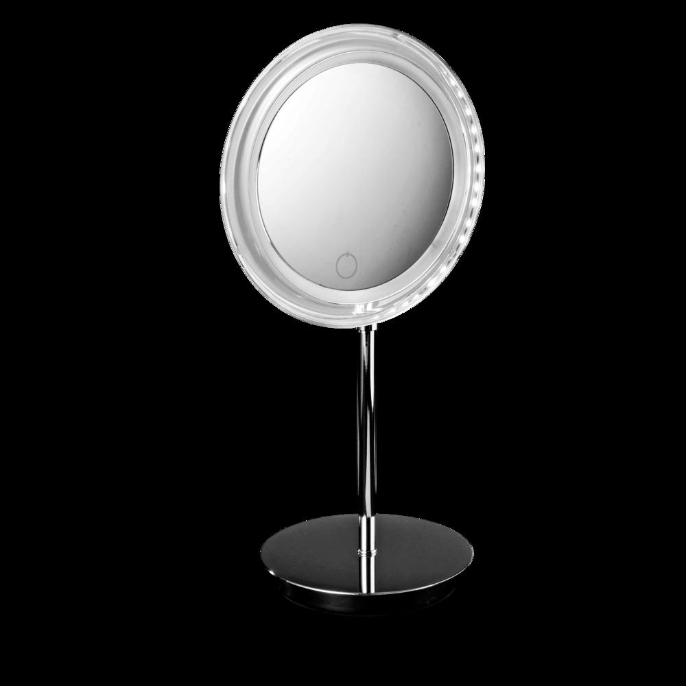 Specchio ingranditore – Touch bs 15