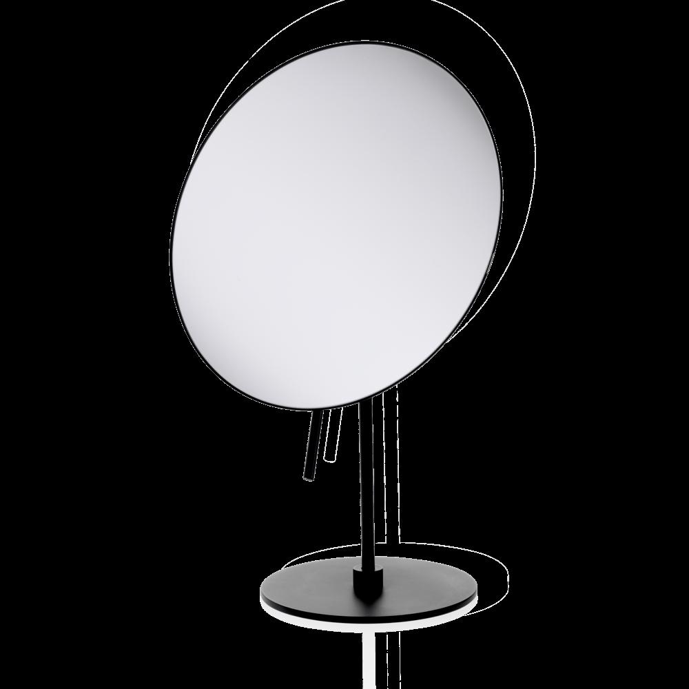 Specchio ingranditore – Spt 71
