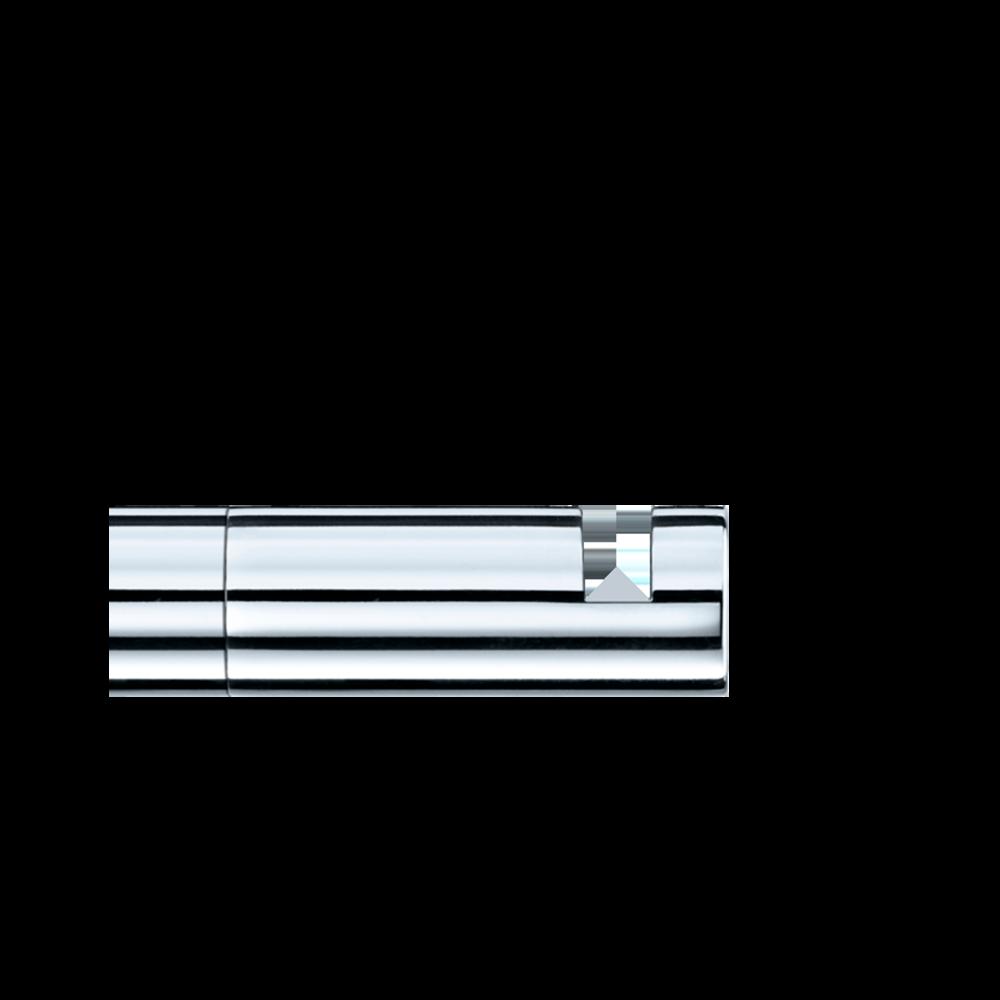 Portasalviette – Mk hak1
