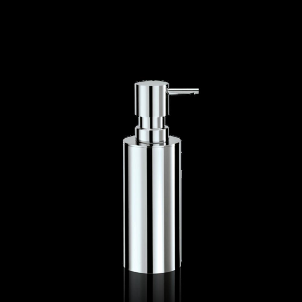 Dispenser – Mk Ssp