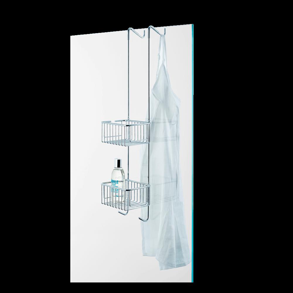 Portasapone doccia – Dw hgk2