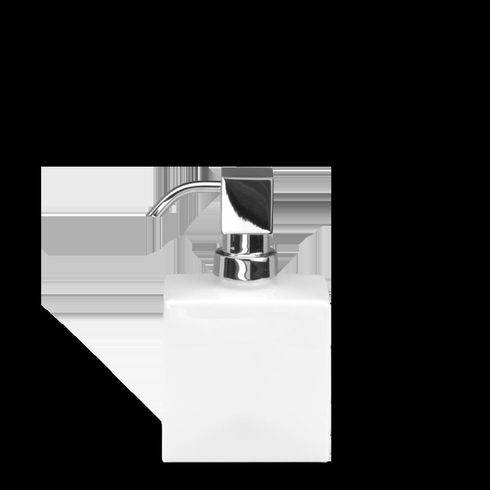 Dispenser – Dw6260