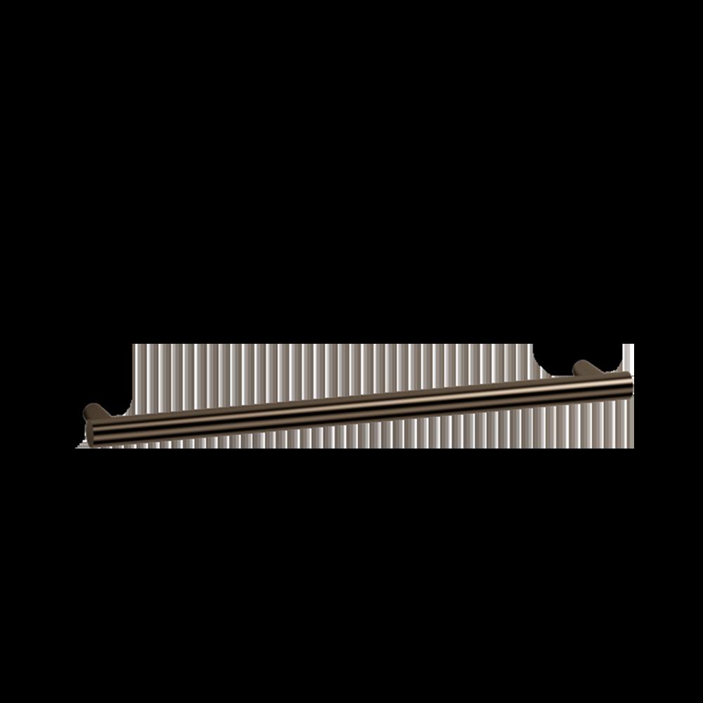 Portasalviette – Bar HTE60
