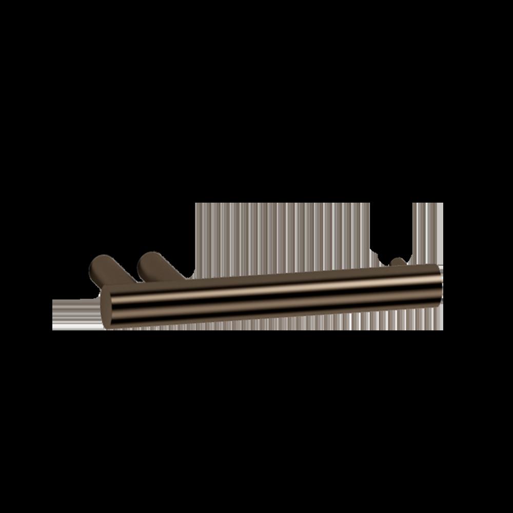 Portarotolo – Bar tph1