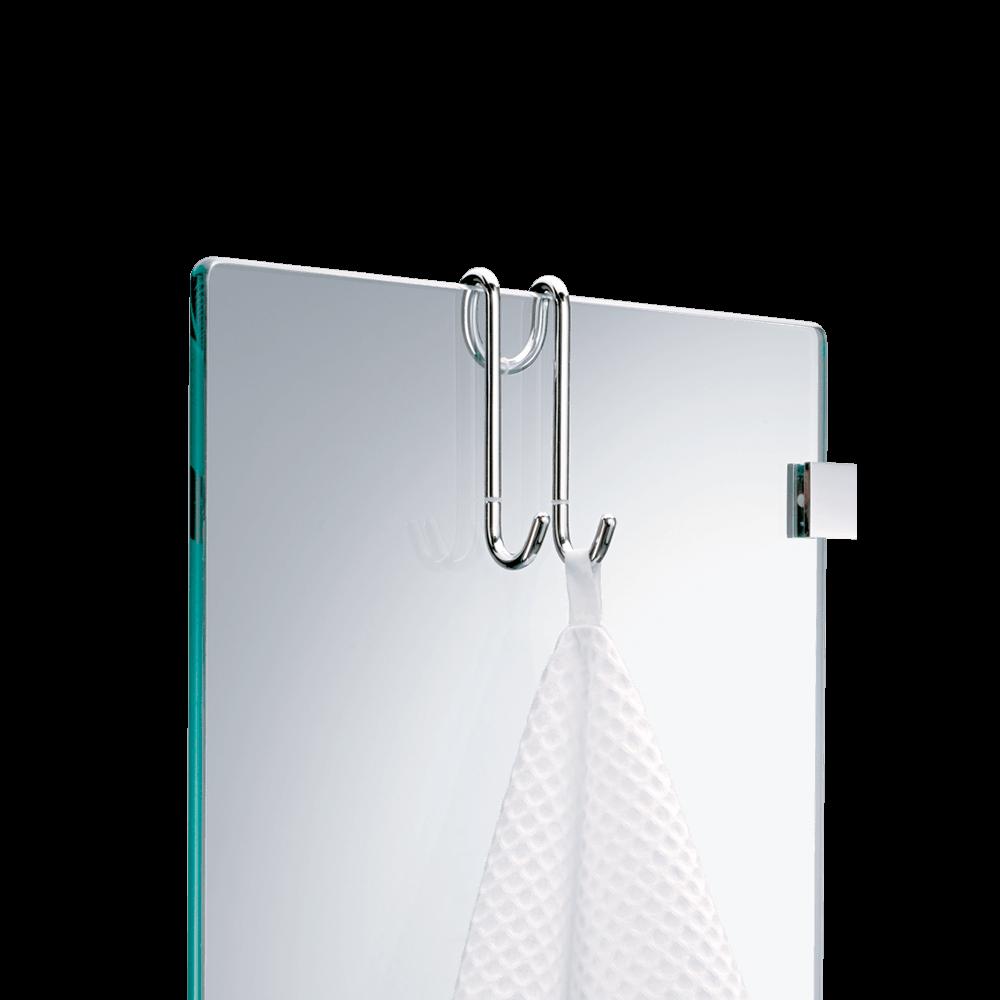Appendino per doccia – Dh1