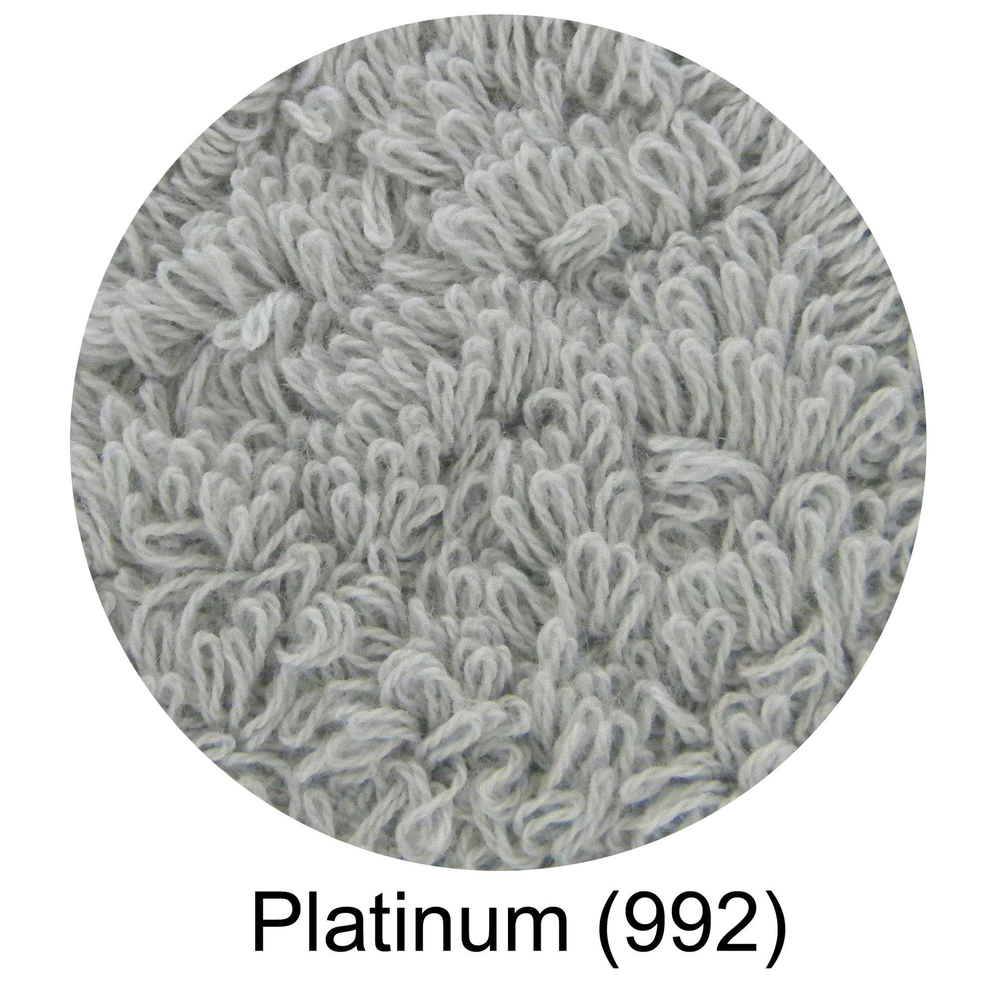 Tappeto per bagno – Origine 992-60
