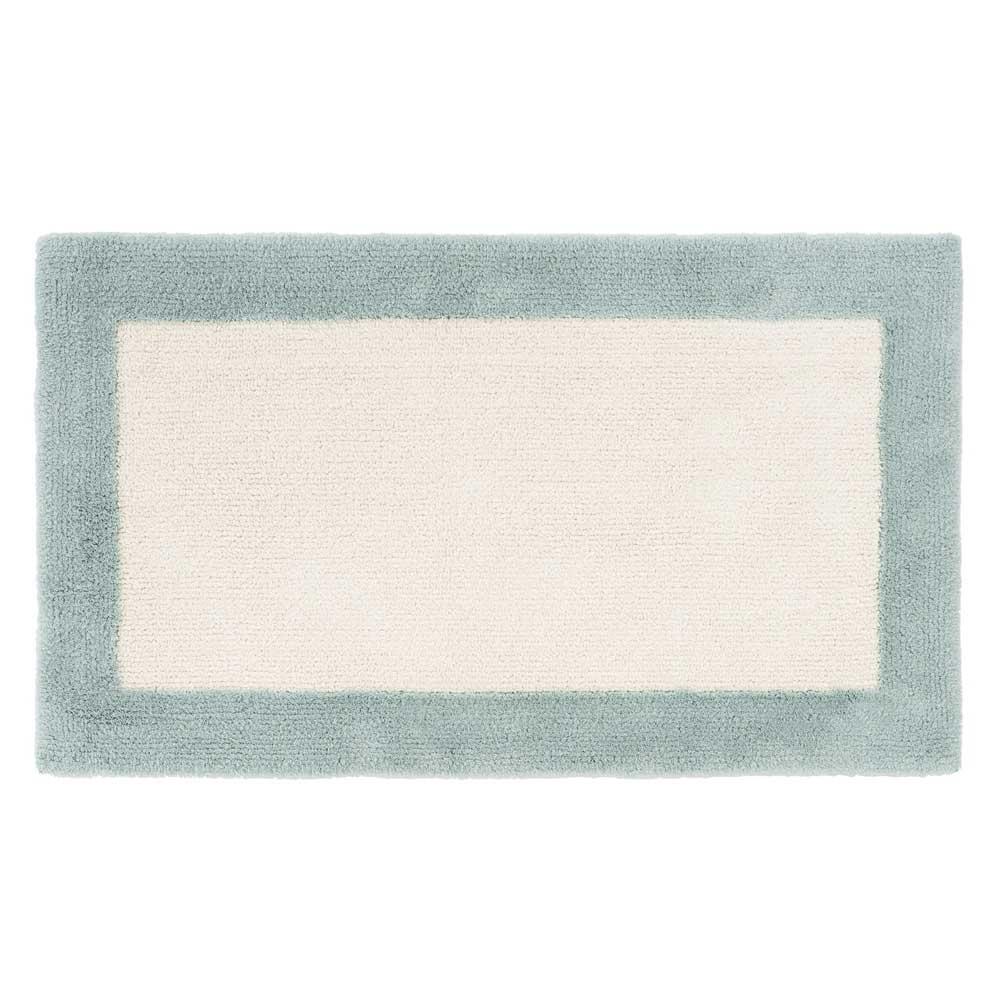 Tappeto per bagno – Origine 210-70
