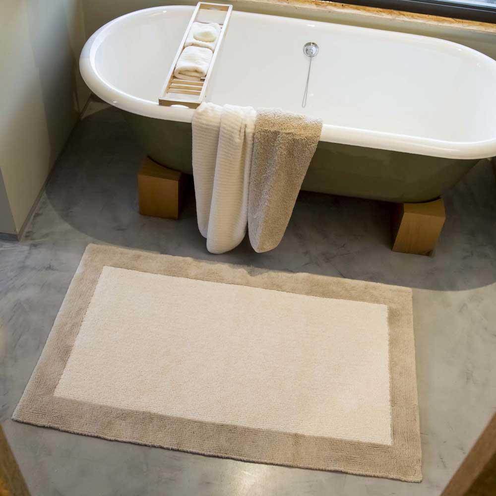Tappeto per bagno – Origine 770-70