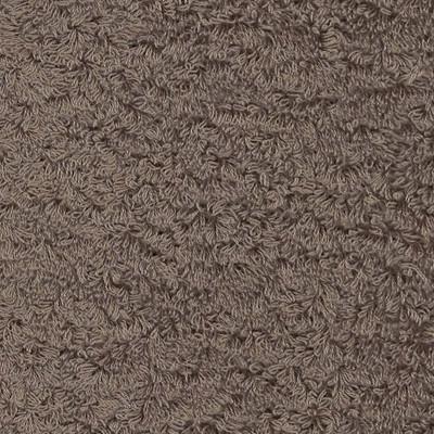 Tappeto per bagno – Origine 771-60