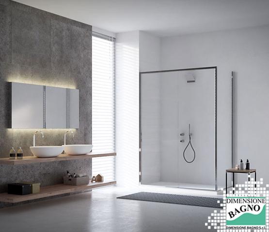 Scegliere la doccia, consigli e cose da sapere
