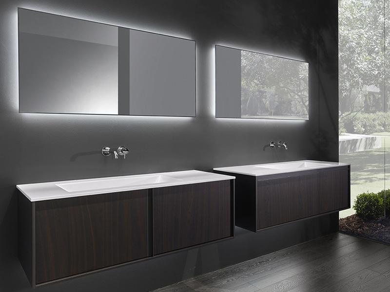 Casabath-mobile-bagno-dettaglio-legno