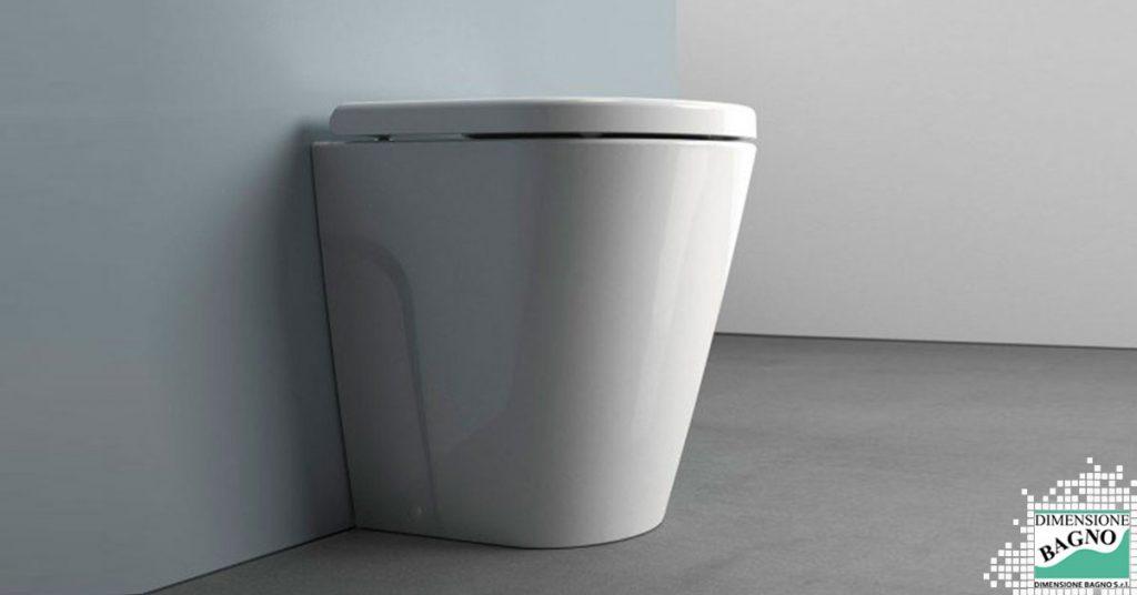 wc e sanitari bagno