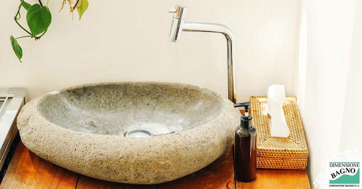 bagno_materiali_ricercati