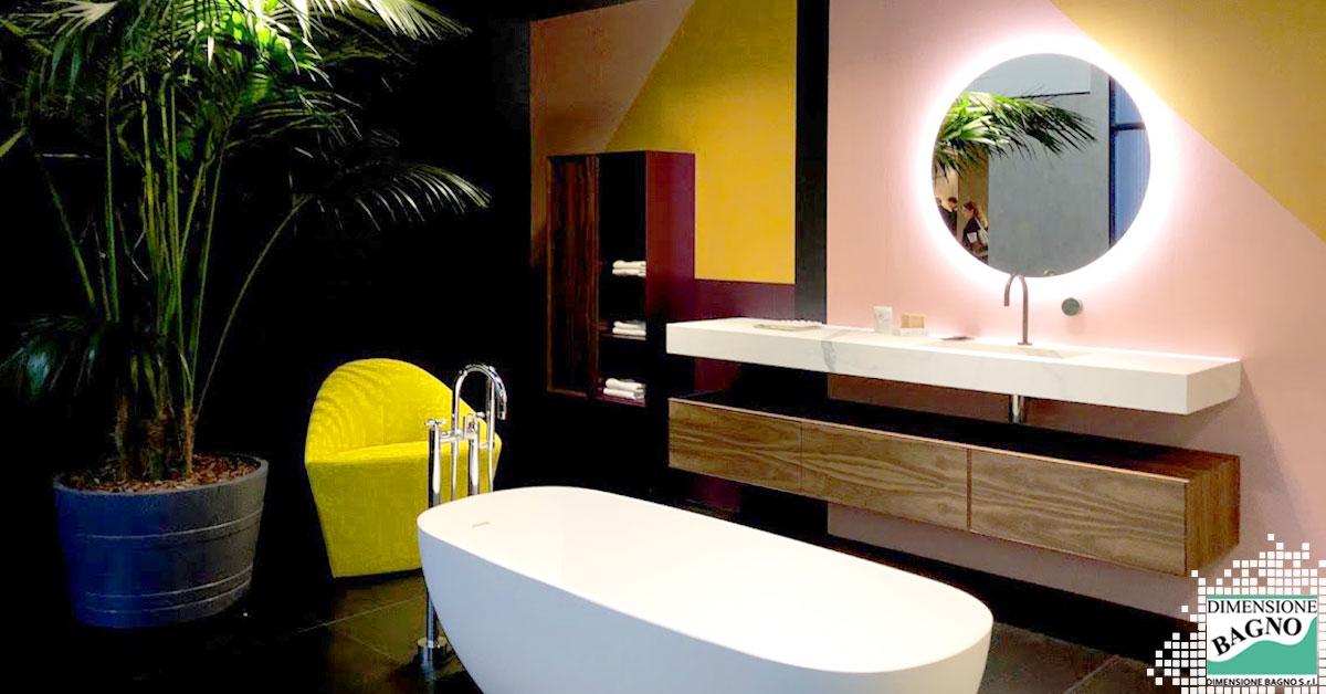 Salone_del_mobile_bagno