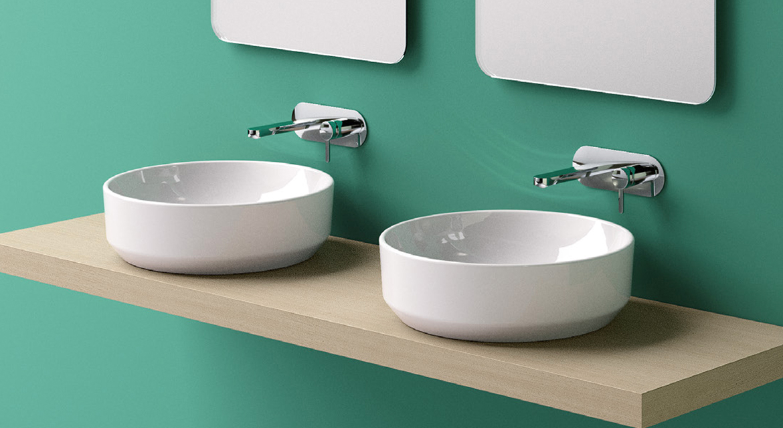 mobili-bagno-lavabo-design