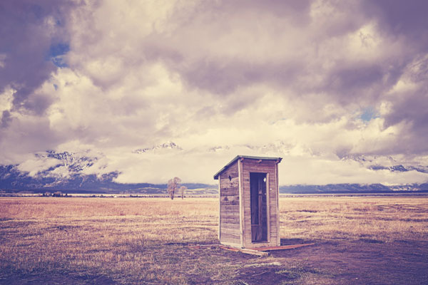 bagno_esterno