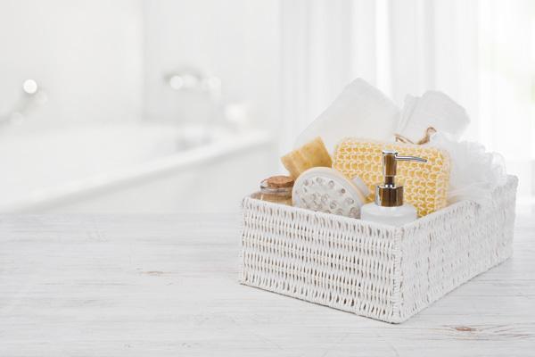 bagno_facile_pulizia