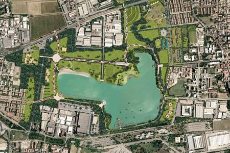 centro-parco-progetto