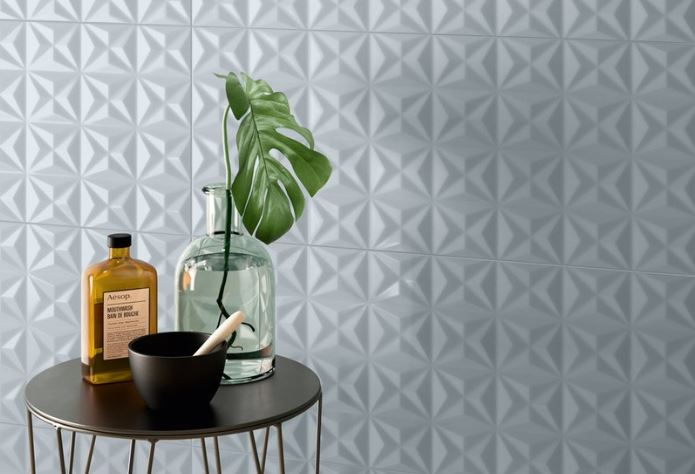 Design bagno - Ceramica Sant'Agostino