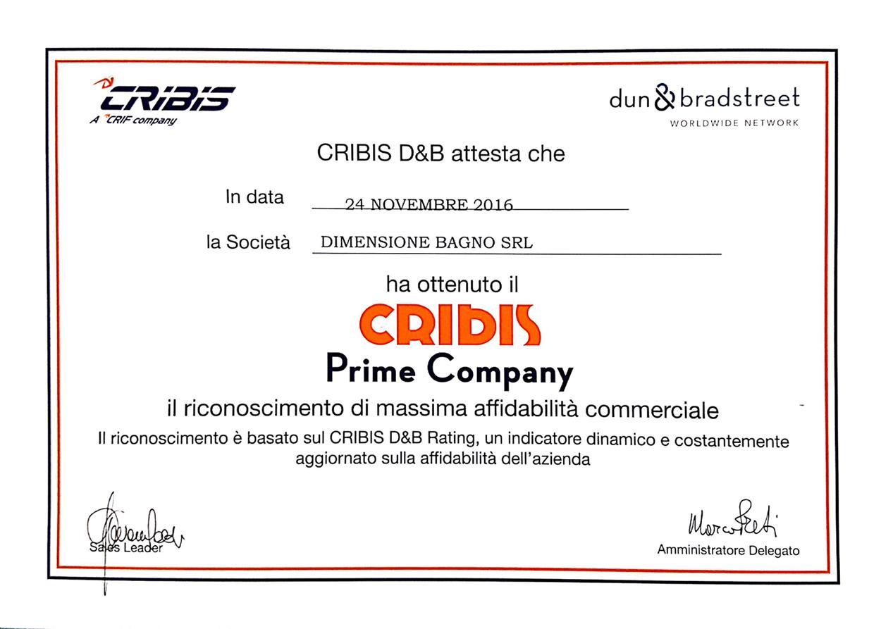 certificazione_cribis