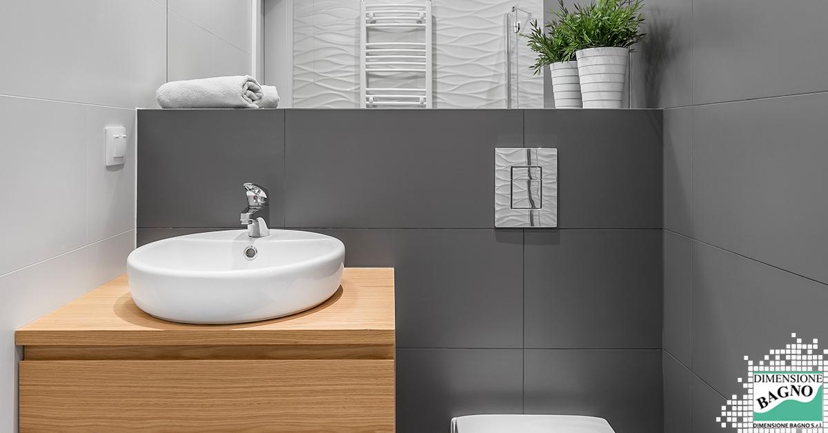 dimensioni-ridotto-arredamento-bagno