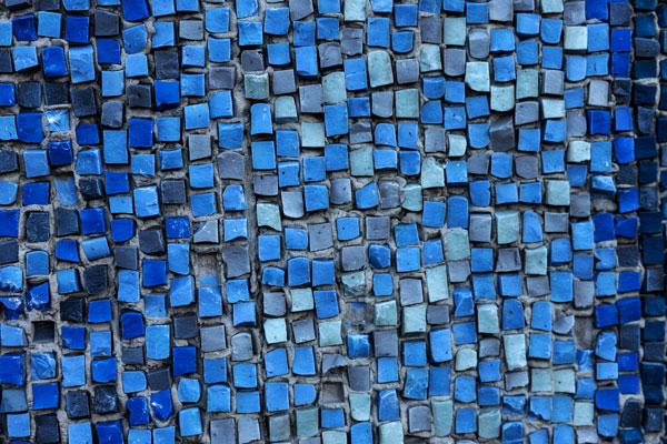 mosaico_blu
