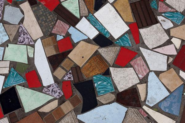 mosaico_multicolor