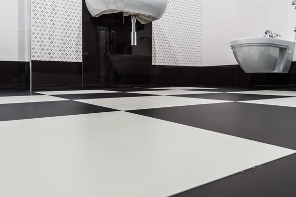 pavimenti-bagno