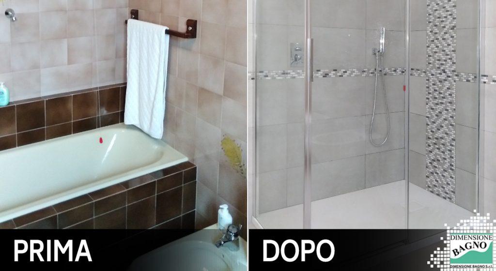 doccia Duka