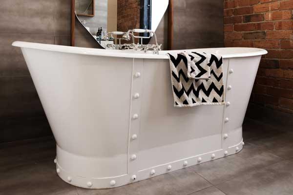 vasca-arredo-bagno-mobili-bagno