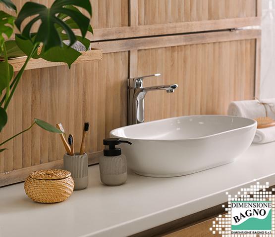 La ristrutturazione del bagno rientra nel Superbonus 110%?