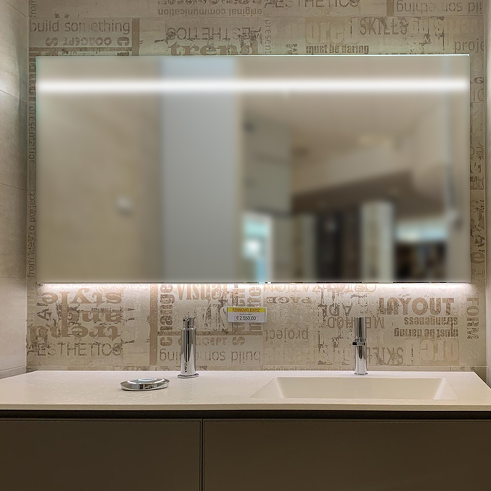 Mobile bagno Casabath